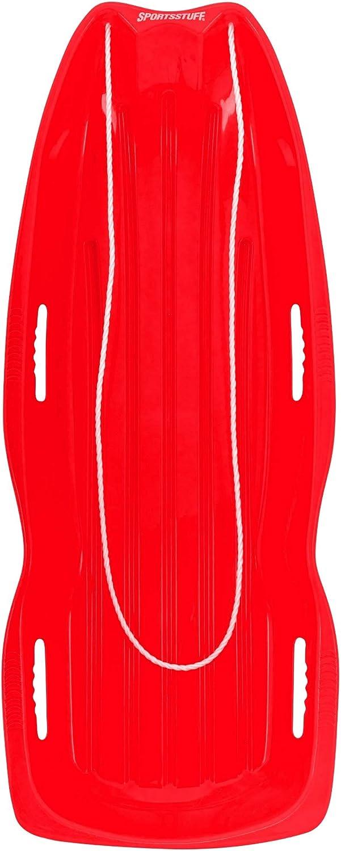 SportsStuff Classic 2 Plastic Shed