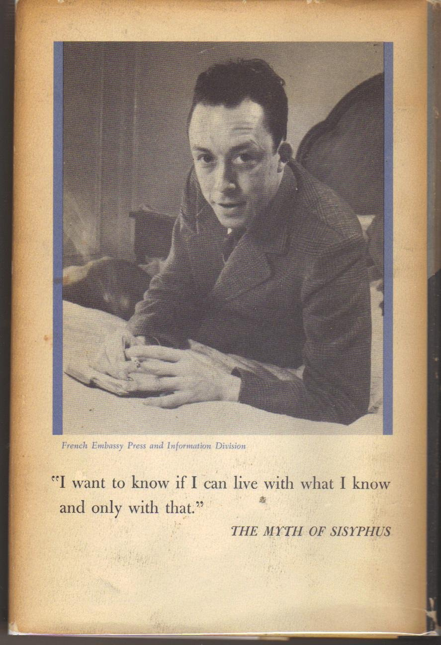 myth of sisyphus and other essays the albert camus justin o myth of sisyphus and other essays the albert camus justin o brien com books