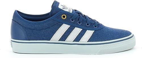 adidas jeans 46