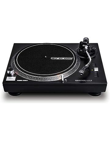 Platos para DJ   Amazon.es