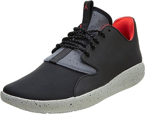 Nike Jordan Mens Jordan Eclipse Running