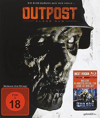 outpost 2 black sun english subtitles