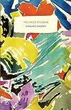 The Circle of Karma (Zubaan Classics)
