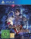 Dragon Star Varnir (PS4)