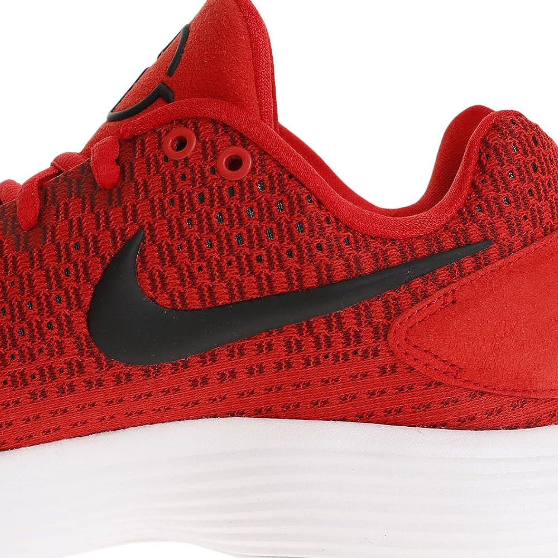 101db904fc789 Find Nike White University Red Game Royal Nike Zoom Hyperdunk 20 ...