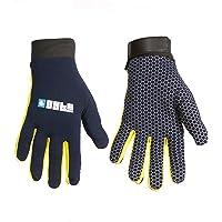 Amazon Best Sellers: Best Field Hockey Gloves