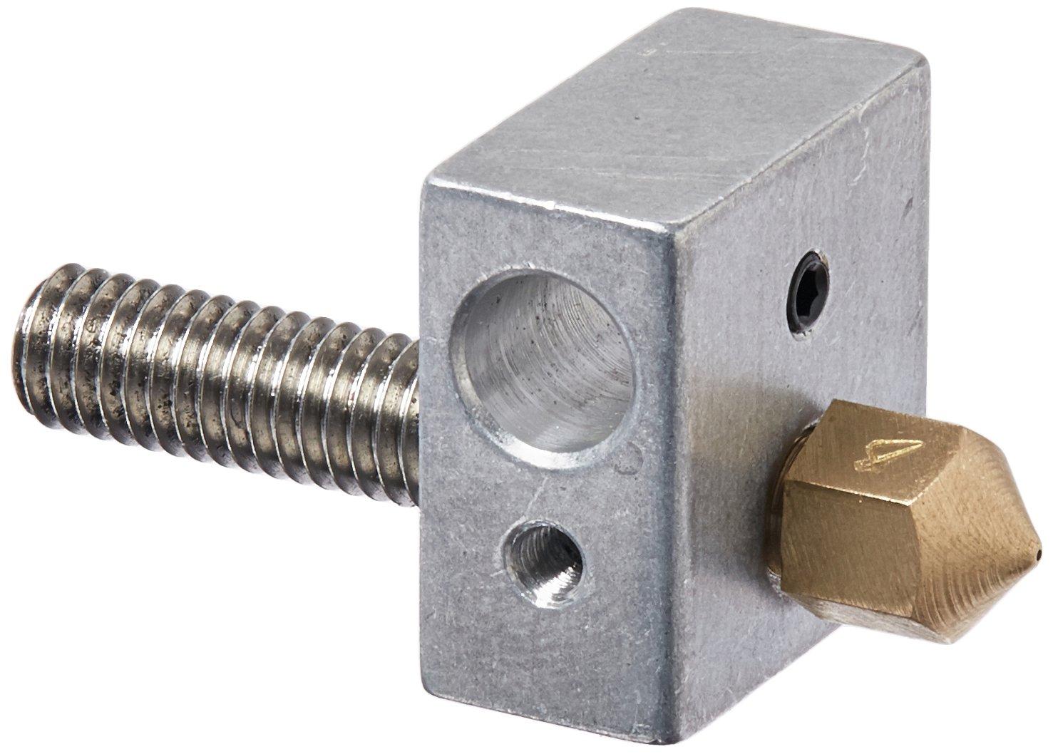 Fargo 3D Printing 100003 - Conjunto de bloque de calentador de ...