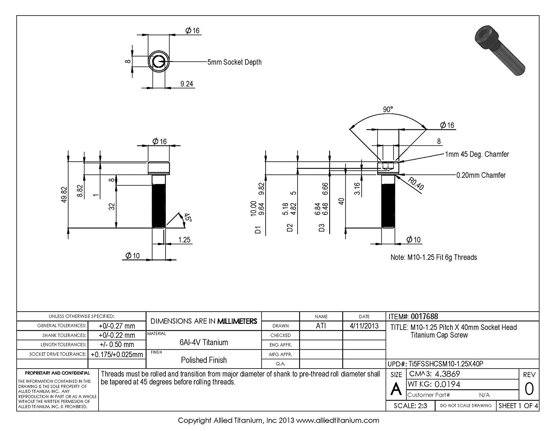 Perfil de aluminio 40x16e I-tipo Nut 8-recorte 1200-2000mm 6,50 euros//m