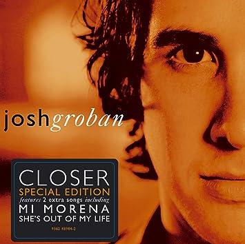 You raise me up single by josh groban mp3 downloads, streaming.