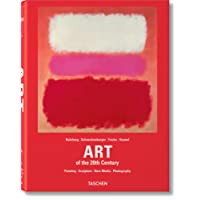 Art of the 20th century. Ediz. illustrata