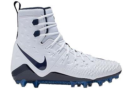 6e24416645d8 Nike Force Savage Elite Td Mens 857063-155 Size 11