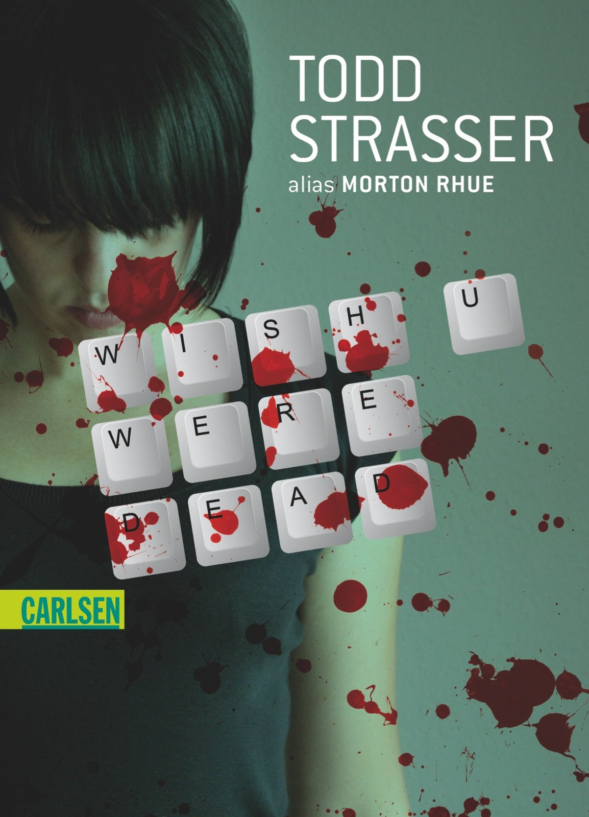 https://juliassammelsurium.blogspot.com/2019/03/rezension-wish-u-were-dead-todd-strasser_25.html
