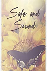 Safe and Sound Kindle Edition
