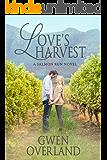 Love's Harvest (A Salmon Run Novel Book 1)