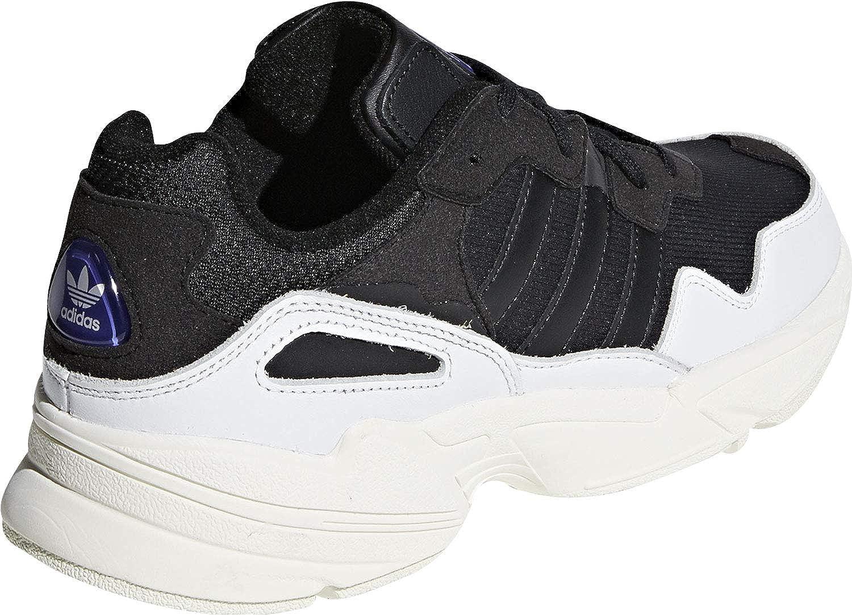 quality design 2f865 41274 ADIDAS Yung 96 Schuhe Amazon.de Schuhe  Handtaschen