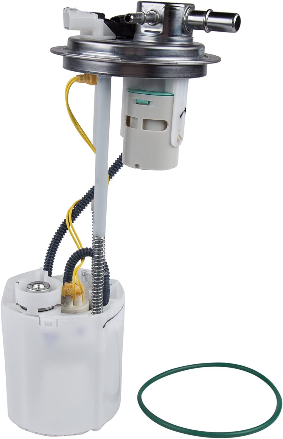 ACDelco M10206 Fuel Pump Module Assembly