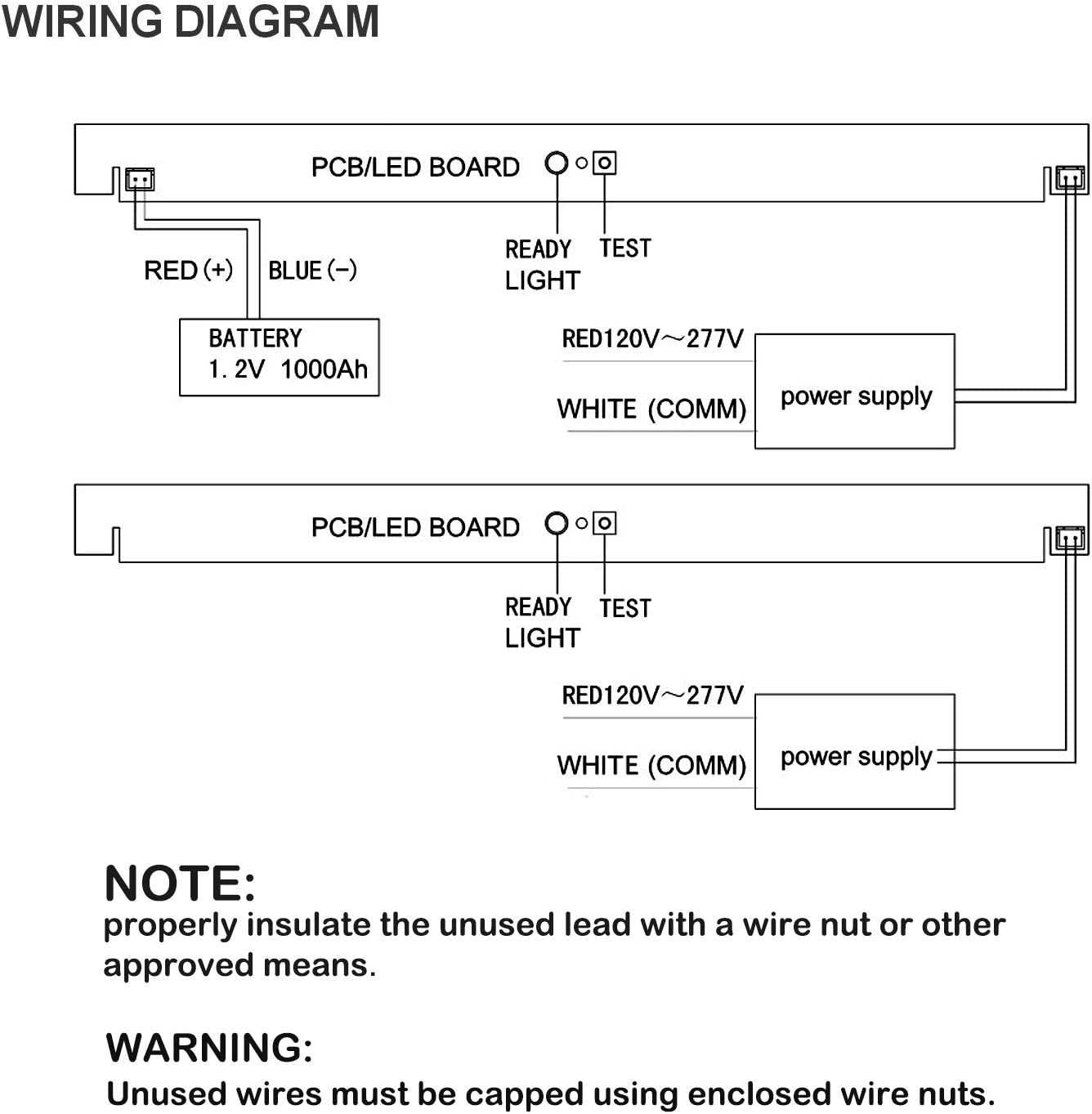 Exit Sign Wiring Diagram from images-na.ssl-images-amazon.com