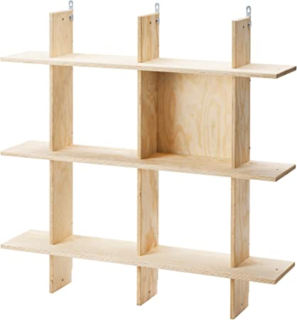 Amazon.it: Ikea Porta oggetti, cassetti e scaffali