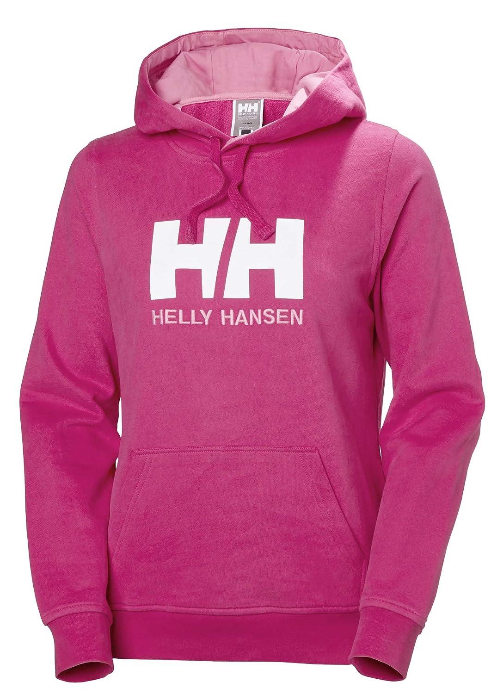 Sudadera Helly Hansen
