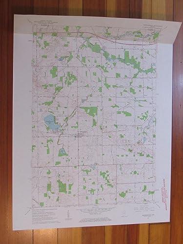 Amazon.com: Shipshewana Indiana 1963 Original Vintage USGS ... on indiana street map, osceola indiana map, south bend indiana map, warsaw indiana map, lagrange county indiana map, elkhart indiana map, universal indiana map, nashville indiana map, mongo indiana map, carlinville indiana map, city of clinton indiana map, straughn indiana map, scott indiana map, united states indiana map, new albany indiana map, waynetown indiana map, chicago indiana map, mooresville indiana map, noblesville indiana map, howe indiana map,