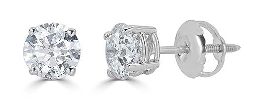 The 8 best diamonds under 200