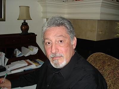 Michael Edwin Q.
