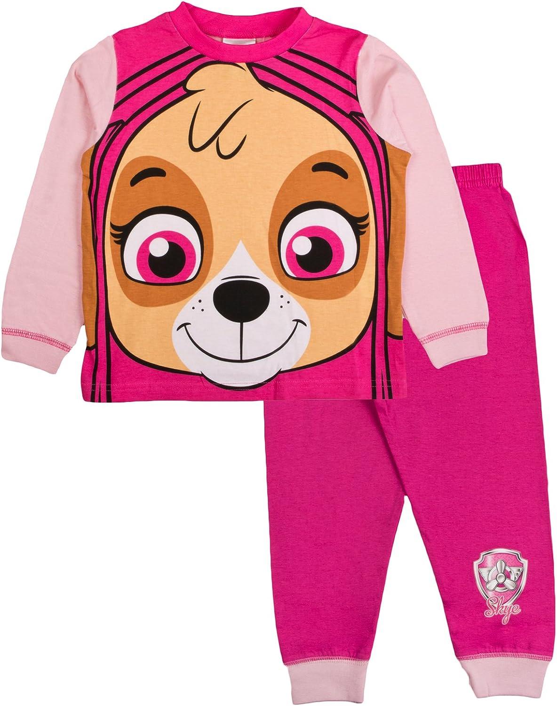 Kids Boys Fancy Dress Up Play Costumes Pyjamas Nightwear Pjs Pjs Set Buzz Lightyear Party Size UK 18-24 Months