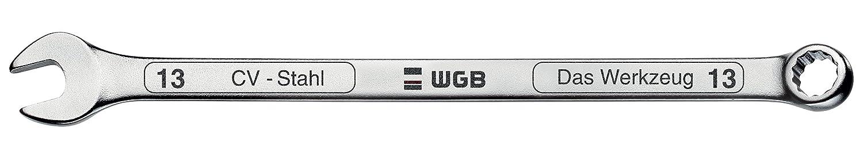 No.234 - Ringmaulschlüssel XXL, extralang B07C1RDL1F | Qualität  Qualität  Qualität  fa4651