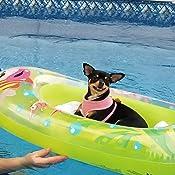 Amazon.com: Piscina central mar vida infantil piscina ...