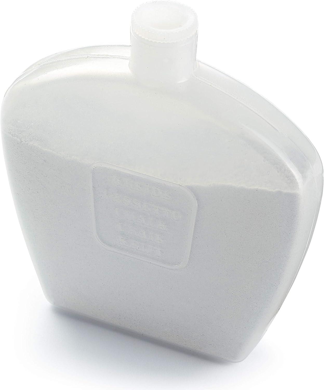 Prym tiza utilzando blanco