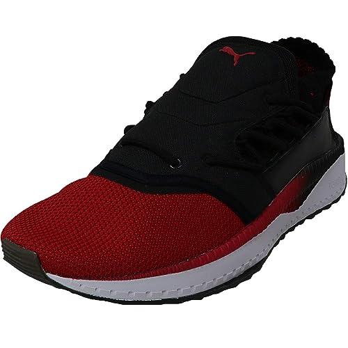 Puma Schuhe Neue Kollektion 2018 Puma TSUGI Shinsei Nido