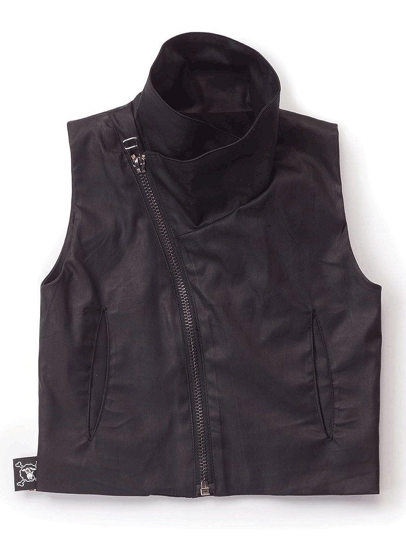 NUNUNU Unisex Baby Wax Vest NU0918Baby