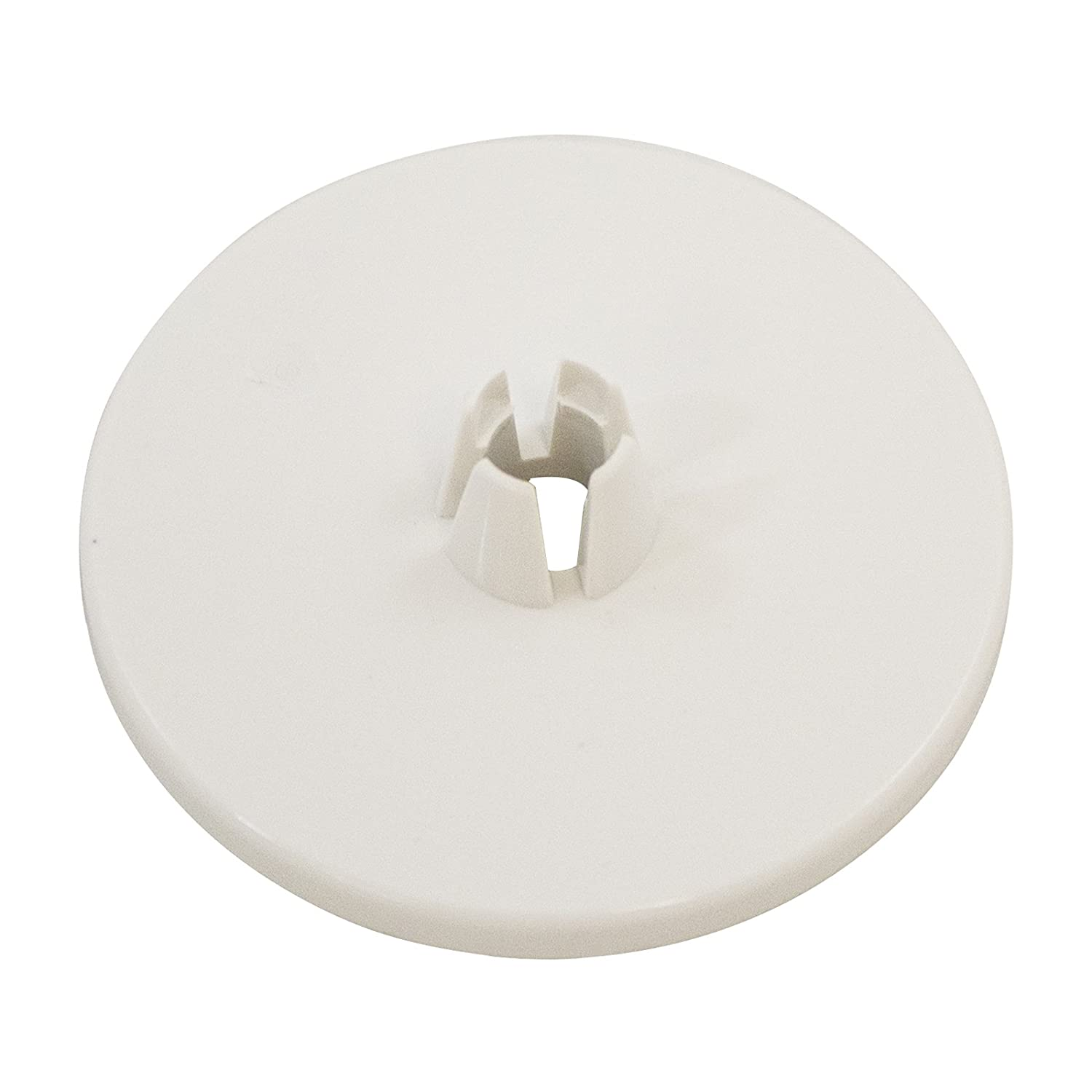 Janome Large Spool Holder Cap by Janome