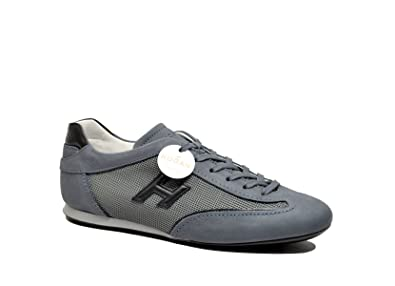 hogan sneaker amazon