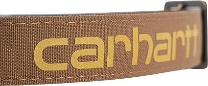Carhartt  product image 4
