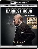 Darkest Hour [Blu-ray] (Sous-titres français)