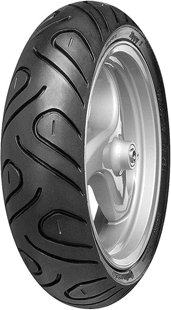 New Pirelli SC30 3.00-10 Traditional Scooter Tire Tube Type Front//Rear