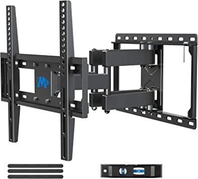 Mounting Dream Tv Wall Mount For Most 26 55 Flat Screen Tv Some New Tvs Up