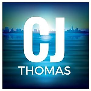 C.J. Thomas