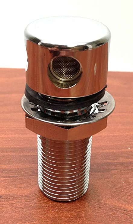 Brake Master Cylinder For 2007-2018 Toyota Tundra 2008 2010 2011 2009 B621GB