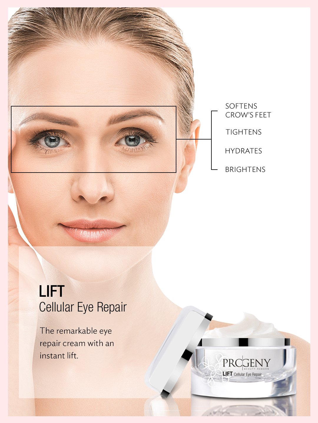 Amazon Lift Eye Wrinkle Cream Best Eye Cream For Wrinkles