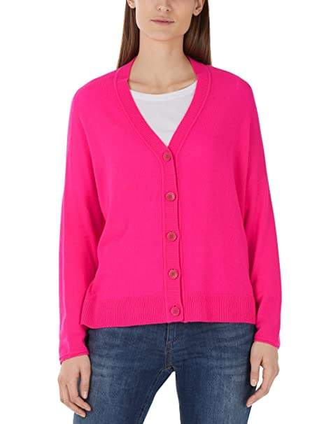 24 M01 Cain Marc Kc Pink pop Para Collections 31 268 Chaqueta Mujer aXBaWwRpn