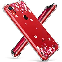 Gviewin Cases for iPhone XS/X, XR, XS Max, 7/7+, 8/8+, 6+/6s+ from $1.50
