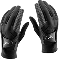 Mizuno Mens Thermagrip Gloves