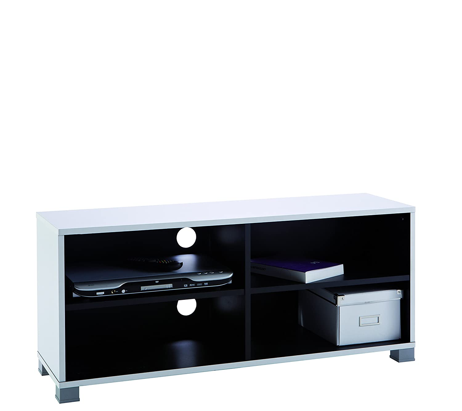 kche bank great free full size of bank fr bank sitzbank ikea kche banks interessant bank with. Black Bedroom Furniture Sets. Home Design Ideas