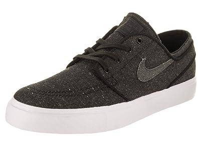 Nike Sb Dcstrd Zoom Stefan Janoski Canvas Dcstrd Sb Chaussures 3ebac0