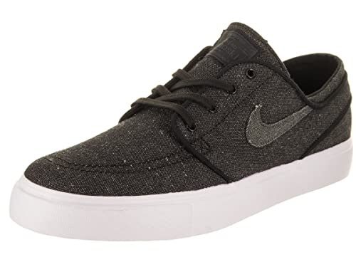2111ab0744e4 Nike Sneaker Men Zoom Stefan Janoski Canvas Deconstructed S Sneakers ...