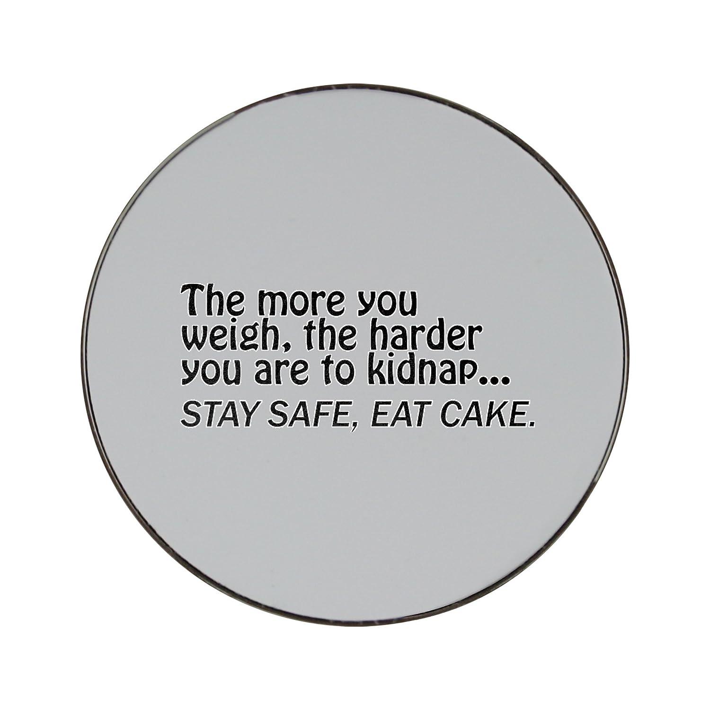 La más usted pesa, el más You Are A secuestrar.. Stay Safe.. Comer ...