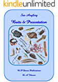 Sea Angling Baits And Presentation
