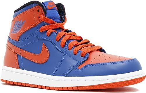 AIR JORDAN 1 Retro High Og 'Knicks